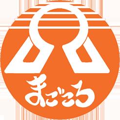 """沖縄県のペット葬祭・葬儀・火葬なら""""まごころ"""""""